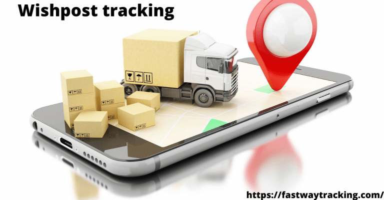 Wishpost tracking